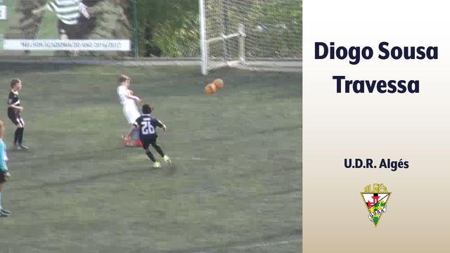 DiogoSousaTravessa 1